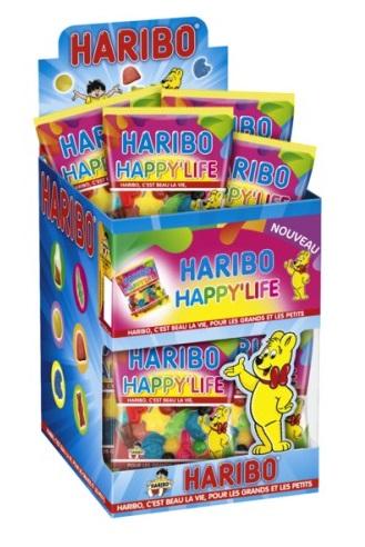 bonbon-haribo-mini-sachet-Happy'Life