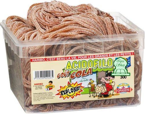 bonbon-haribo-acidofilo-cola-pik