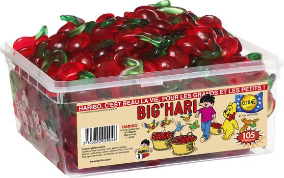 bonbon-haribo-big-hari