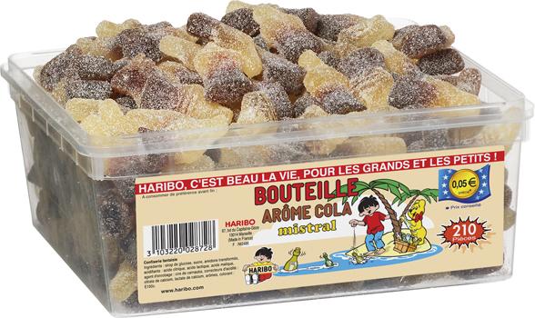 bonbon-haribo-bouteille-cola-mistral