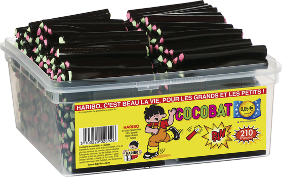 bonbon-haribo-cocobat