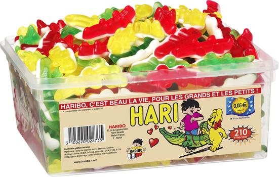 bonbon-haribo-crocodile