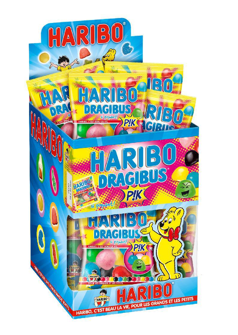 bonbon-haribo-mini-sachet-dragibus-pik