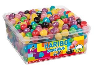 bonbon-haribo-dragibus-soft-pas-cher