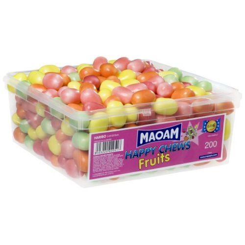 bonbon-haribo-mao-croqui-fruit