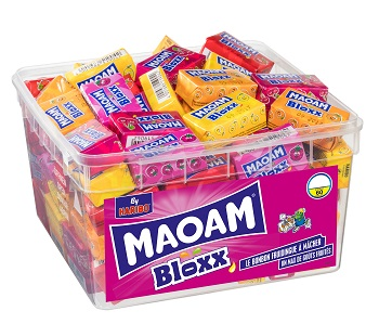 bonbon-haribo-maoam-bloxx-pas-cher