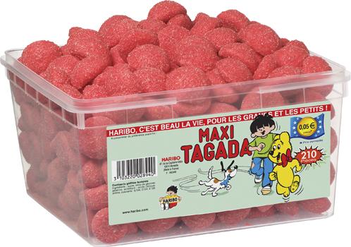 bonbon-haribo-tagada