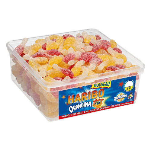 bonbon-haribo-orangina-pik