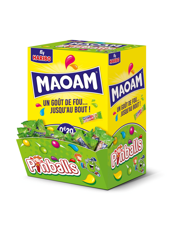 bonbon-haribo-maoam-pinball