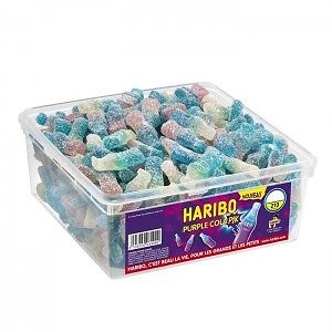 bonbon-haribo-purple-cola-pik