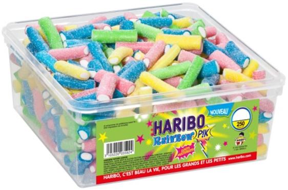 bonbon-haribo-rainbow-pik