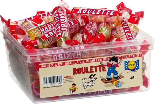 bonbon-haribo-roulette-fruit