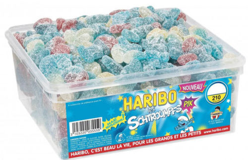 bonbon-haribo-schtroumpfs-pik