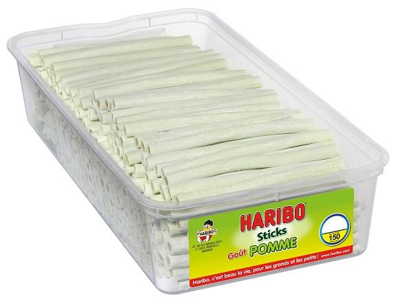 bonbon-haribo-sticks-pomme