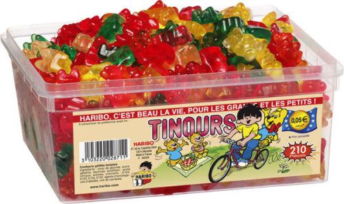 bonbon-haribo-tinours