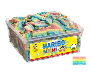 bonbon-haribo-miami-pik-pas-cher