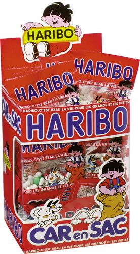 bonbon-haribo-mini-sachet-carensac