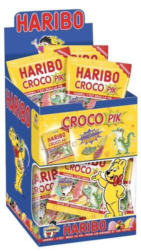 bonbon-haribo-mini-sachet-crocodile-pik