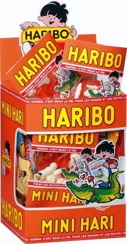 bonbon-haribo-mini-sachet-crocodile