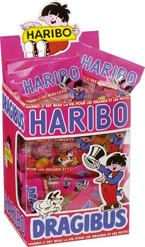 bonbon-haribo-mini-sachet-dragibus