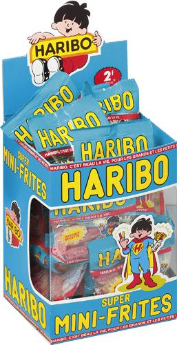 bonon-haribo-mini-sachet-frites-pik