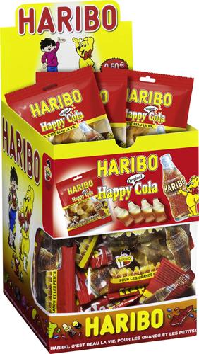 bonbon-haribo-mini-sachet-happy-cola