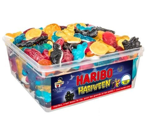 bonbon-haribo-halloween