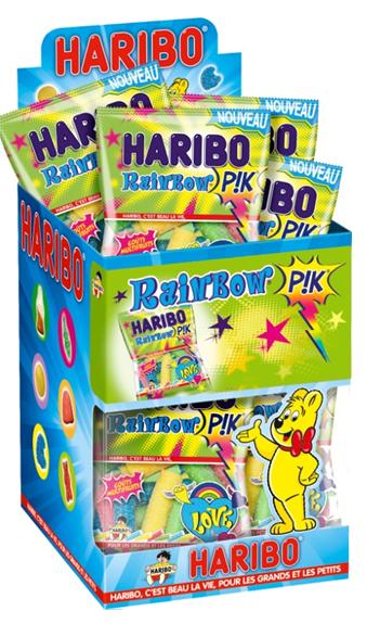 bonbon-haribo-mini-sachet-rainbow-pik