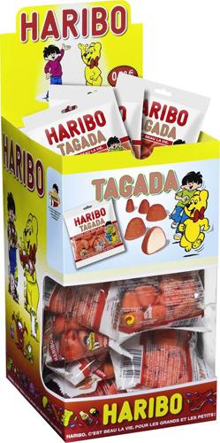 bonbon-haribo-mini-sachet-tagada
