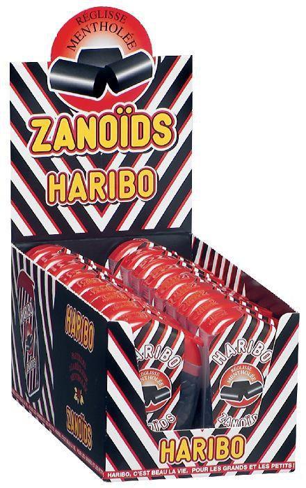 bonbon-haribo-zanoids
