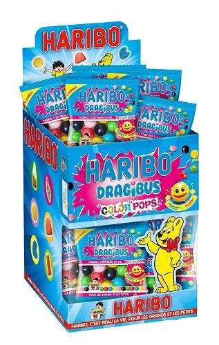 bonbon-haribo-mini-sachet-dragibus-color-pops