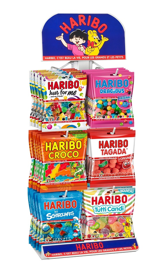 présentoir-bonbon-haribo-pas-cher
