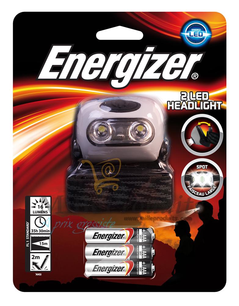mini-lampe-frontale-energizer-pas-cher