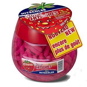 bonbon-hitschies-fraise