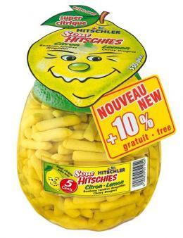 bonbon-hitschies-citron