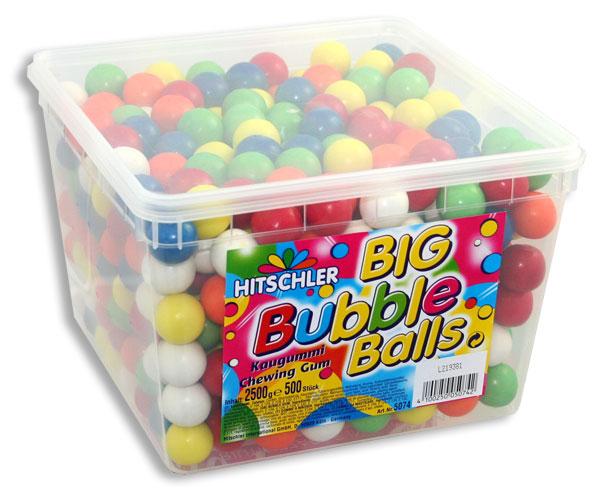 bubble-gum-hitschler-big-bubble-balls