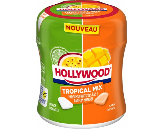 hollywood-chewing-gum-tropical-mix