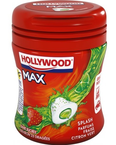 hollywood-chewing-gum-sweet-gum-fraise-citron-vert.