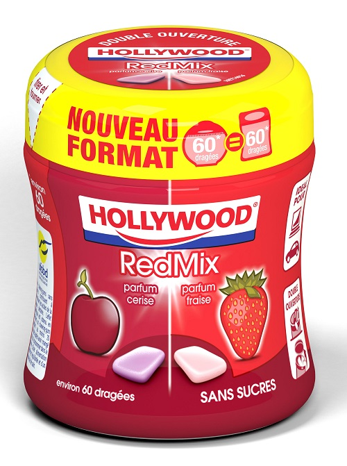 hollywood-chewing-gum-red-mix-bottle