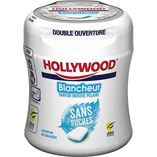 hollywood-chewing-gum-blancheur-menthe-polaire-bottle