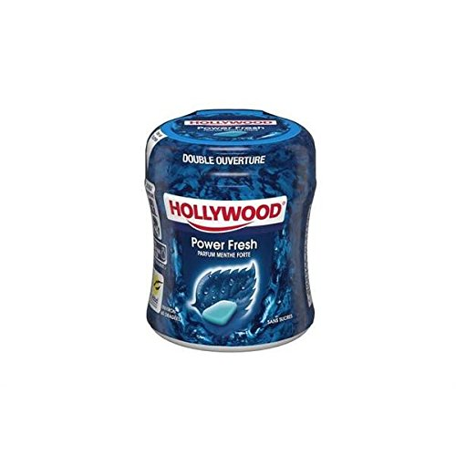 hollywood-chewing-gum-power-fresh-bottle