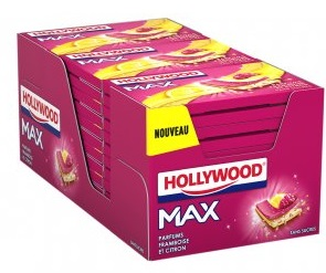 hollywood-max-framboise-et-citron-en-tablette