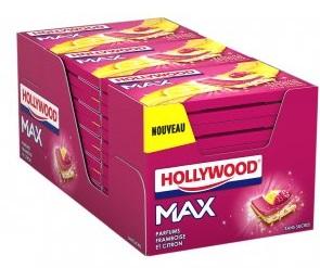 hollywood-max-framboise-et-citron-en-tablette