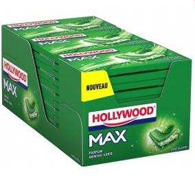 hollywood-max-chlorophylle-en-tablette