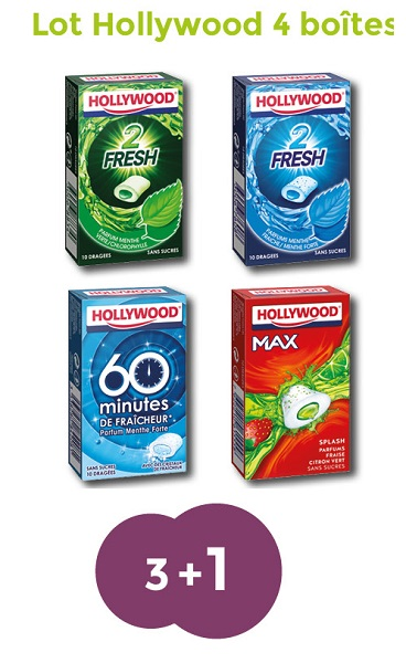 hollywood-chewing-gum-pas-cher