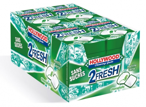 hollywood-chewing-gum-2fresh-menthe-verte-chloro