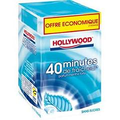 hollywood-chewing-gum-40-minutes-menthe-forte