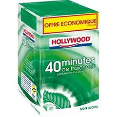 hollywood-chewing-gum-40-minutes-menthe-fraîche