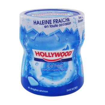 hollywood-chewing-gum-ice-fresh-bottle