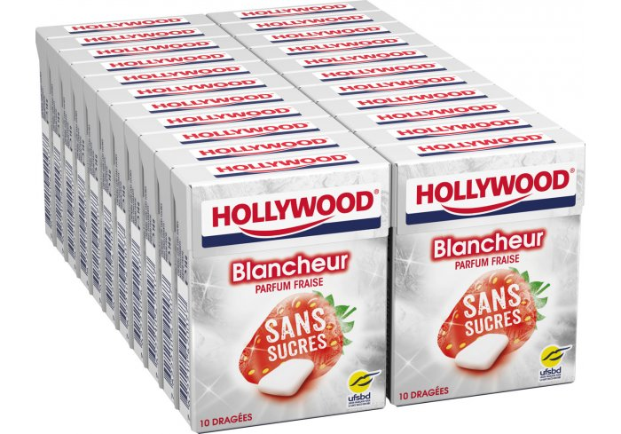 hollywood-chewing-gum-blancheur-fraise